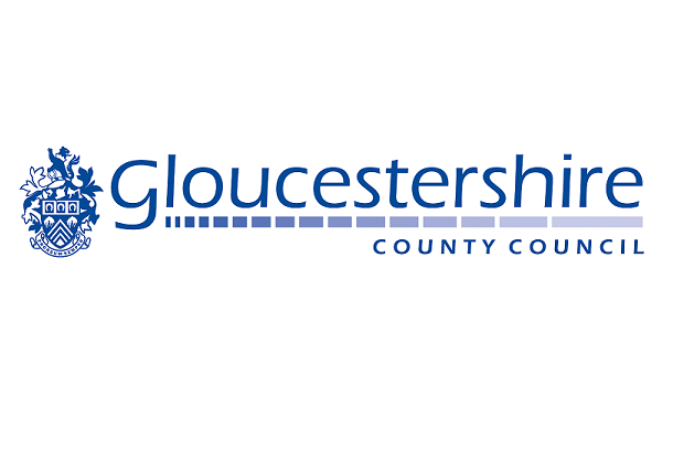 Gloucestershire-County-council-hi-res