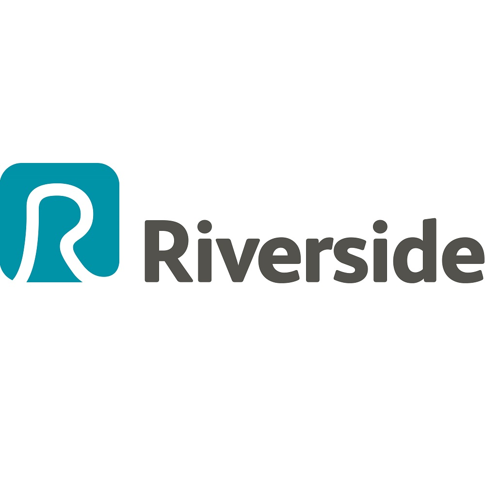 Riverside Logo Colour 1000