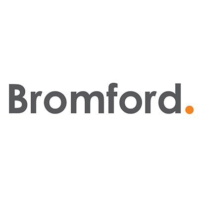 bromfordhousing