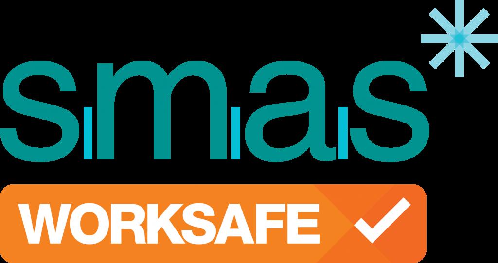 SMAS-worksafe