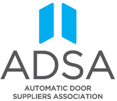 adsa1
