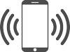 phone-signal